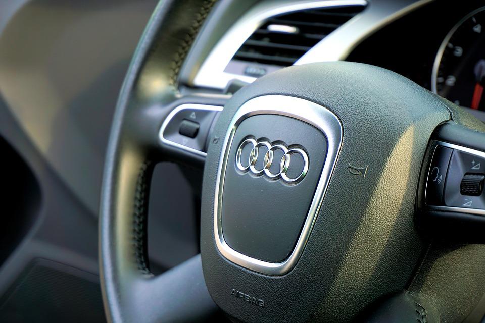 autofinanzierung-audi